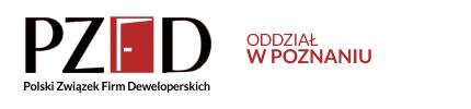 PZFD oddział w Poznaniu